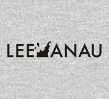Leelanau by northculture