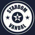 Circle Logo by Stardom&Vandal .
