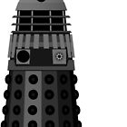 Dalektable by doodlewhale