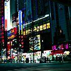 TKY-Akihabara by jdshock