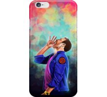 Is there anybody out there iPhone Case/Skin