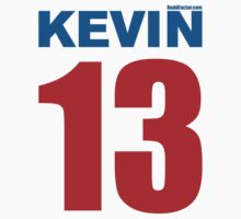 Kevin 13 by RuddFactor
