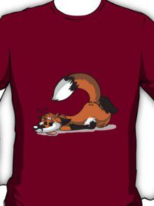 Dead Fox T-Shirt