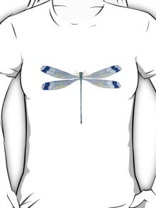 Helicopter Damselfly T-Shirt
