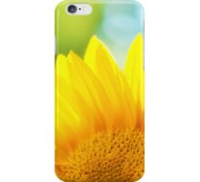 It's a New Day - iPhone case iPhone Case/Skin
