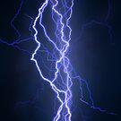 Lightning by Kip Stewart