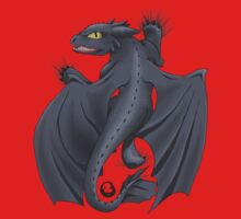 Train your Dragon! T-Shirt