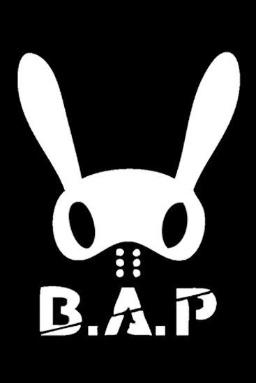 Passar  B.a.p Symbol