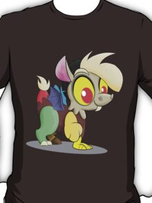Baby Discord (My Little Pony: Friendship is Magic) T-Shirt