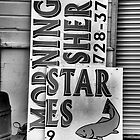 Morningstar Fisheries by Bob Wall