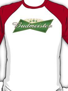 Budmeister T-Shirt