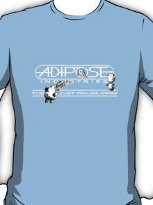 Adipose Industries T-Shirt