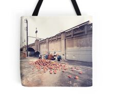 63 Tote Bag