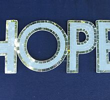MCC Hope by Mossman  Community Centre