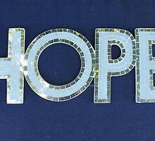 MCC Hope by Mossman  Community Centre