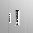 Wonderflonium (DO NOT BOUNCE) by Becky Hayes