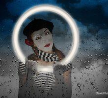 Silver Lining by David Kessler
