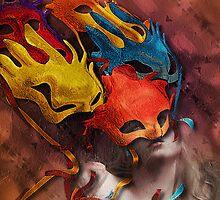 dream on by David Kessler