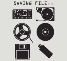 Where to save file? by nevol
