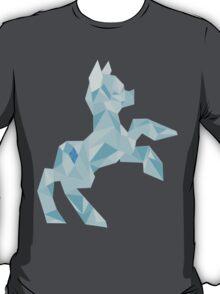 Crystal Pony (maybe Diamond I dunno) T-Shirt