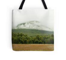 Olderdalen Tote Bag