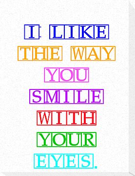 "One Direction - Everything About You *POSTER*"" Canvas Prints by"
