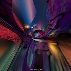 Inspiration Overture  Fx  by AdamF-X29