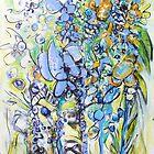 Joy by Wendy Eriksson