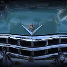 Classic Cadi by Laurie Perry