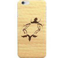 Khepri iPhone Case/Skin