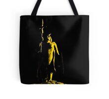 Inca Inspiration Tote Bag