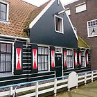 Dutch Living 18 by foppe47