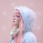 Cotton Candy 01 by Tazpire