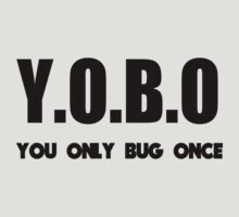 YOBO by CreativeYaz