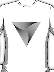 Flint T-Shirt