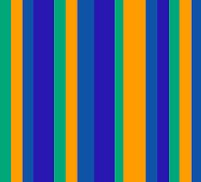 Striped by WorkApart