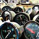 Old gauges by htrdesigns