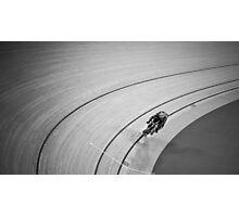 Precision Photographic Print