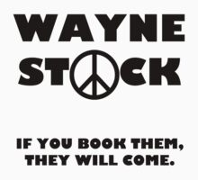 Wayne Stock 1 by supalurve