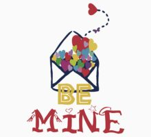 °•Ƹ̵̡Ӝ̵̨̄Ʒ♥Be Mine Romantic Clothing & Stickers♥Ƹ̵̡Ӝ̵̨̄Ʒ•° by Fantabulous