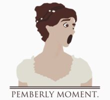 Pemberley Moment by cgifford103