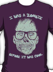 Hipzter T-Shirt