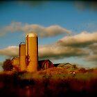 Farmview by FedericoArts