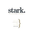 House Stark 2  by bericed