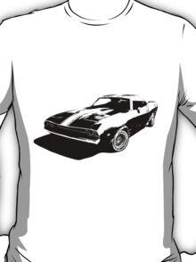 classic racer T-Shirt
