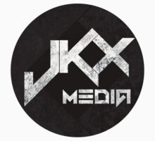 JKX FULL by schumje