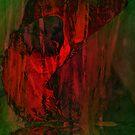 Red by © Pauline Wherrell