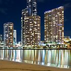 I Heart Brisbane by f13 Gallery