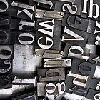 Typeset 2 by ACImaging