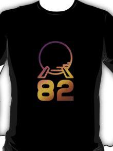 1982 Alternate T-Shirt